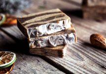 Campanie de testare a produselor pe bază de nuci de săpun pentru bloggeri
