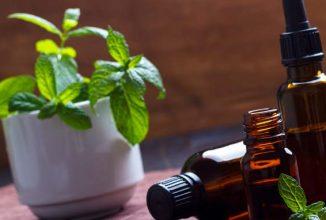 5 sfaturi de utilizare corectă a uleiurilor esențiale