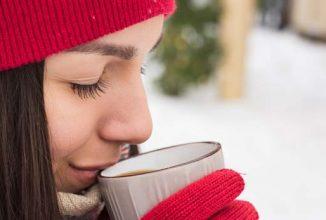 3 sfaturi practice pentru un ten sănătos pe timpul iernii