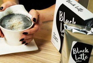 Recenzie Black Latte pentru slabit – Mai mult decat un simplu shake de dieta?