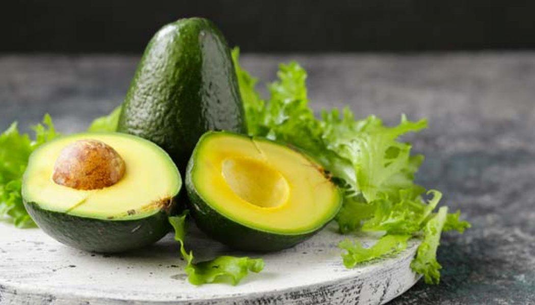 De ce sa consumi avocado?