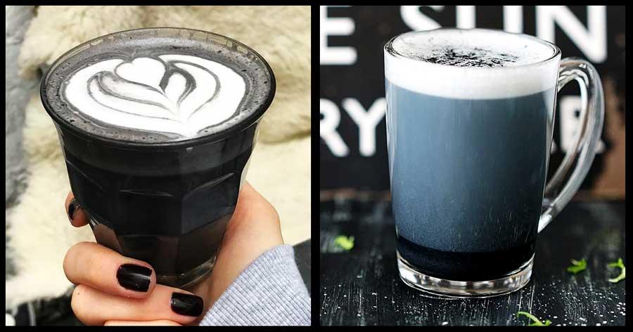ciocolata-de-slabit-black-latte