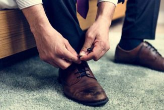 Daruiti-le prietenilor vostri perechile de pantofi la care au visat dintotdeauna