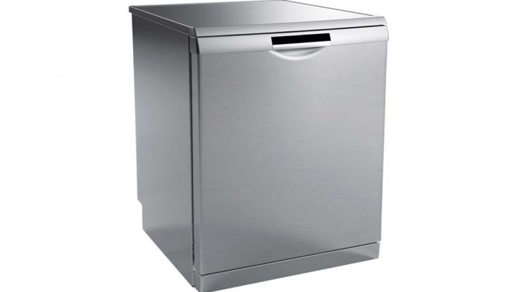 Cum sa alegi un congelator de buna calitate