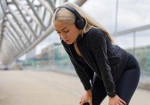 Cum să eviți oboseala traiului sănătos