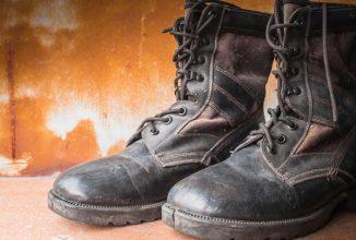Sfaturi vechi pentru pantofi noi