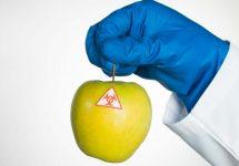 10 fructe și legume de evitat…