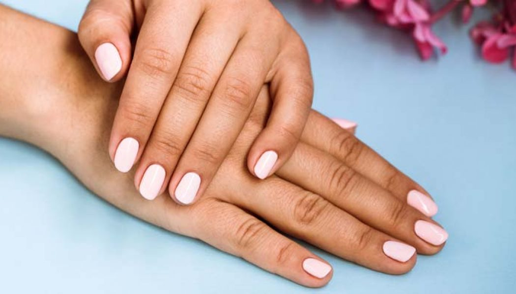 Sfaturi pentru unghii frumoase – Fii invidiata pentru unghiile tale