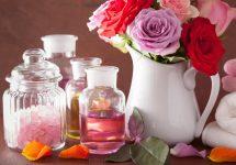 20 beneficii incredibile ale uleiului de trandafir