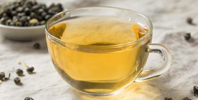 ceaiul-este-un-produs-folosit-pentru-slabit