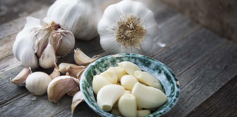 usturoiul-este-un-produs-care-te-ajuta-sa-slabesti