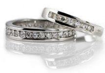 Simbolistica inelului de logodna