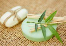 Cum să faci ca săpunul să dureze mai mult timp – Metoda de economisire a săpunului