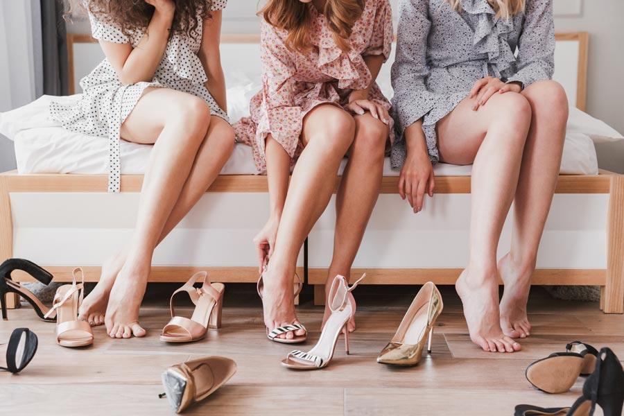 pantofi-stiletto-petrecere