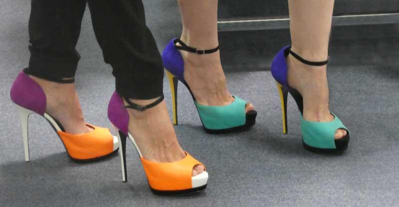 sfaturi-despre-purtarea-pantofilor-stiletto