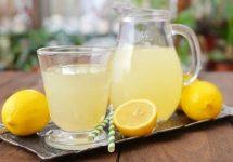 Un remediu ce conține doar 2 ingrediente te poate scăpa instant de durerile de cap