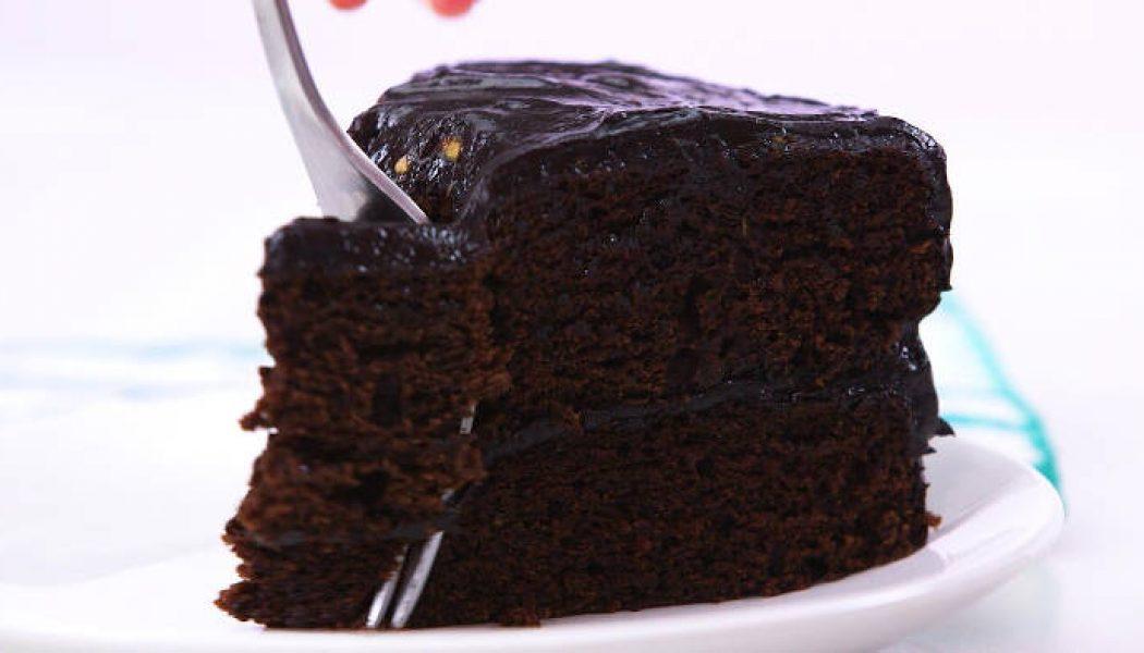 Tortul cu avocado și ciocolată te poate ajuta să slăbești – acest desert este cu adevărat sănătos
